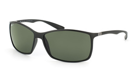Ray-Ban 4179 Tech Liteforce 601S/9A