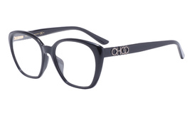 Оправа Jimmy Choo 252-F 807