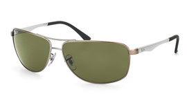 Ray-Ban 3506 Active Lifestyle 029/9A