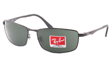 Ray-Ban 3498 Active Lifestyle 002/71