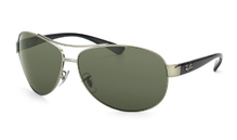 Ray-Ban 3386 Active Lifestyle 004/9A