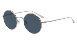 Очки Oliver Peoples 1197ST 5253/R5
