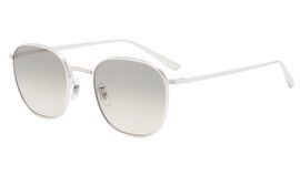 Очки Oliver Peoples 1230ST 5036/32