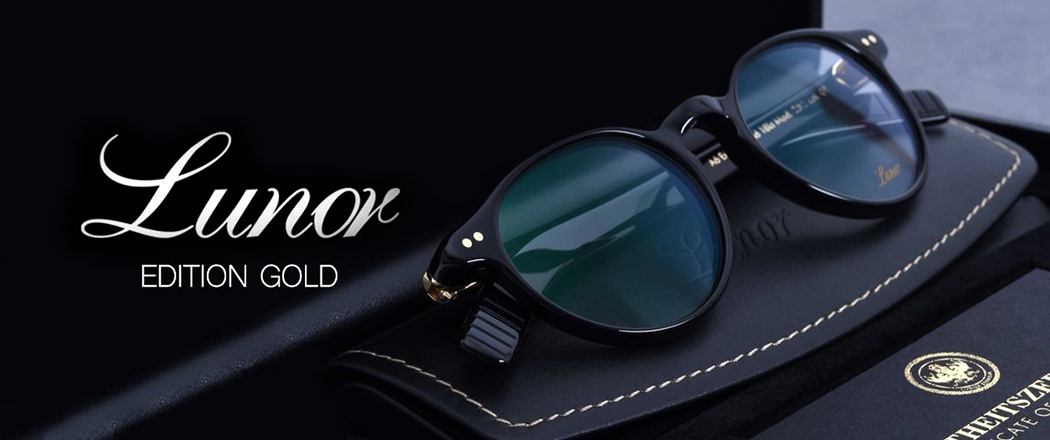 Lunor Eyewear