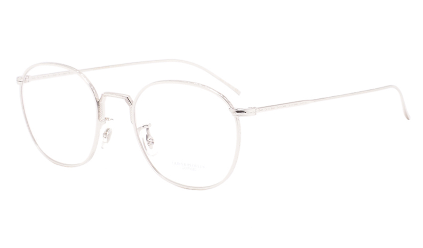 Оправа Oliver Peoples 1251 5036
