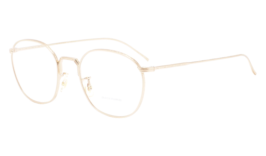 Оправа Oliver Peoples 1251 5236
