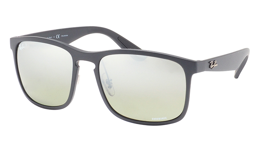 Ray-Ban 4264 Tech Chromance 601S/5J