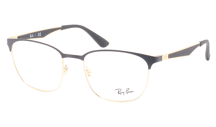 Ray-Ban 6356 Active Lifestyle 2875