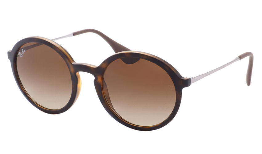Ray-Ban 4222 Youngster 865/13