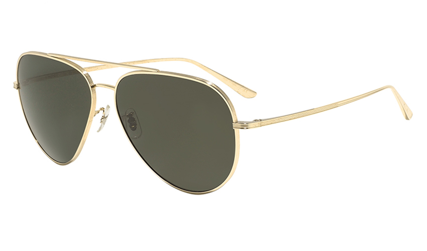 Очки Oliver Peoples 1277ST 5292/P1