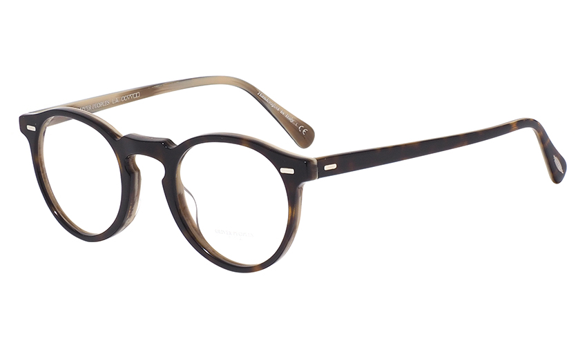 Оправа Oliver Peoples 5186 1666