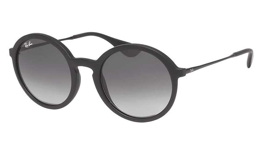 Ray-Ban 4222 Youngster 622/8G