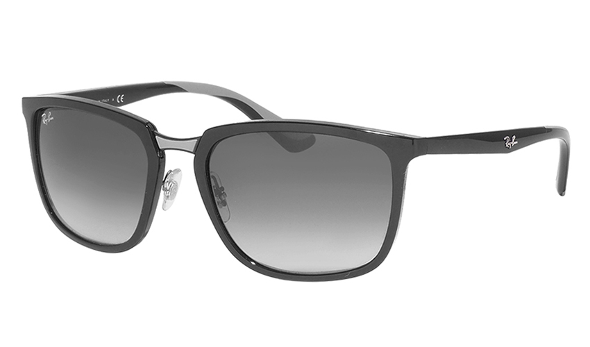 Ray-Ban 4303 Active Lifestyle 601/8G