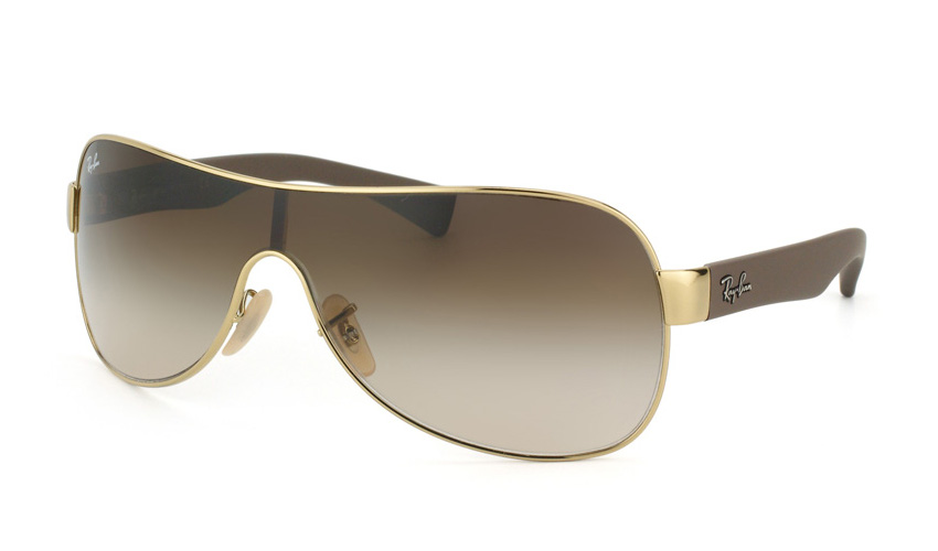 Ray-Ban 3471 Youngster 001/13