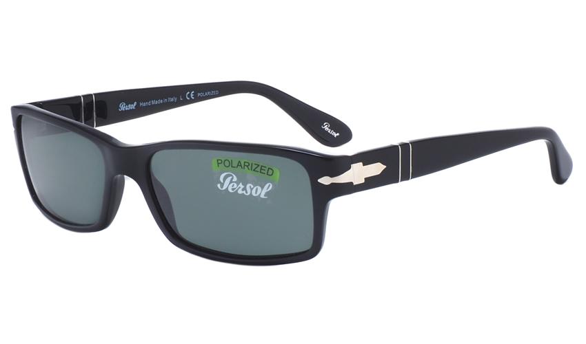 Солнцезащитные очки Persol 2747 95 48 e77ab30512918