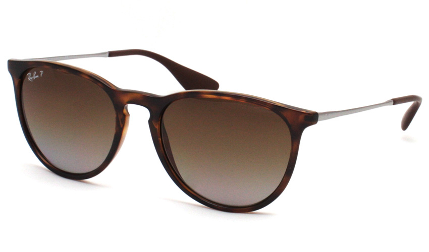 RB 4171 710 T5 Erika - Ray Ban 50ec71a78444
