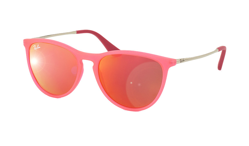 Ray-Ban 9060S Junior 7009/6Q