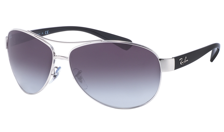 Ray-Ban 3386 Active Lifestyle 003/8G
