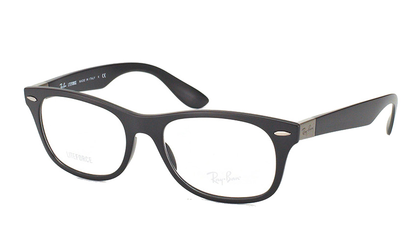 Ray-Ban 7032 Tech Liteforce 5204