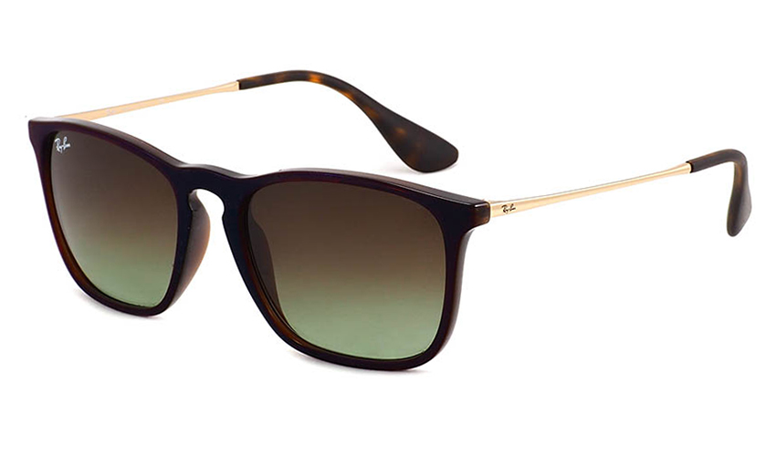 Ray-Ban 4187 Chris 6315/E8