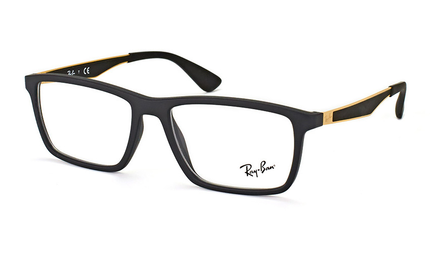 Ray-Ban 7056 Active Lifestyle 5644