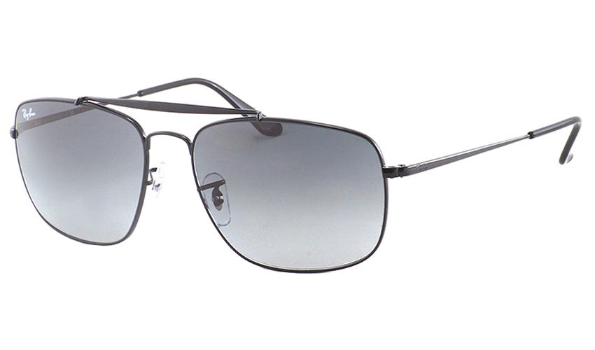 67655acef4 RB 3560 002 71 The Colonel - Ray-Ban