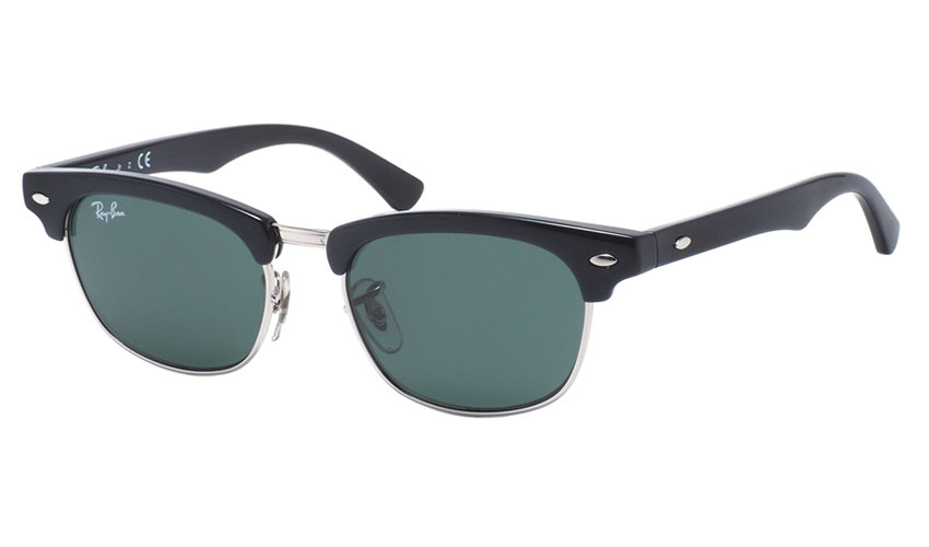 Ray-Ban 9050S Junior 100/71