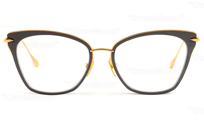 купить очки Ray Ban недорого  cb4d76257ecd8