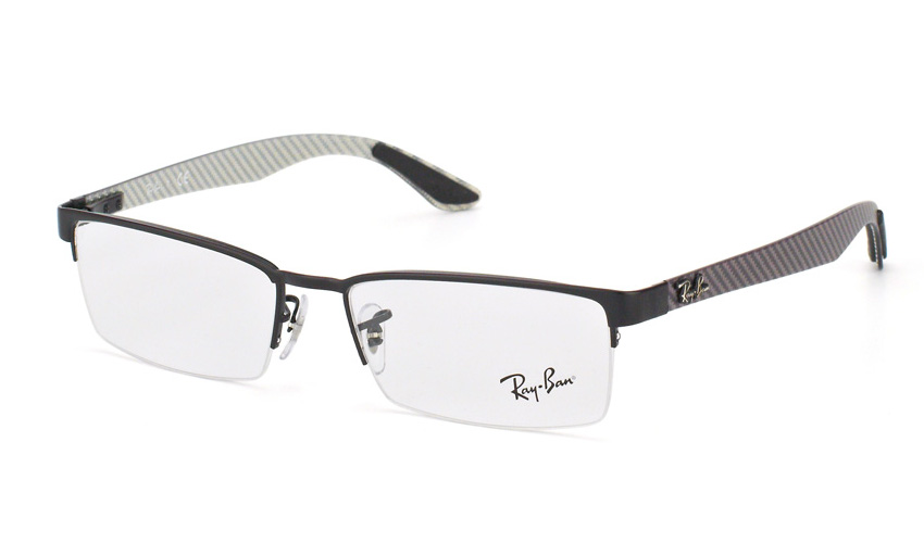 024fc0740d where can i buy ray ban tech rx8412 carbon fibre 2502 inches 14290 85bd0
