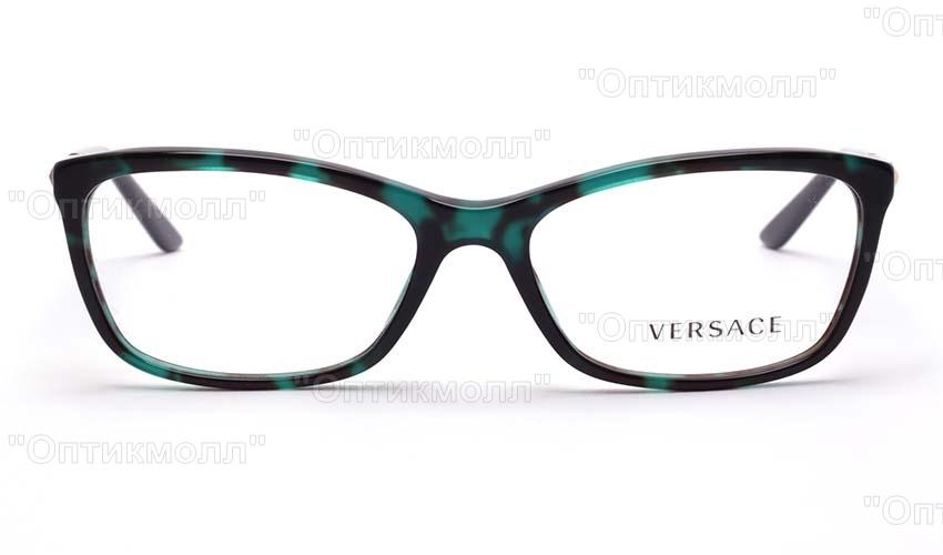 Versace 3186 5076