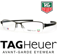 Brand TAG Heuer