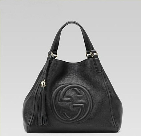 Handbag Hobo Gucci